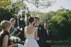 The Wedlock Smith Montville Marriage Ceremony