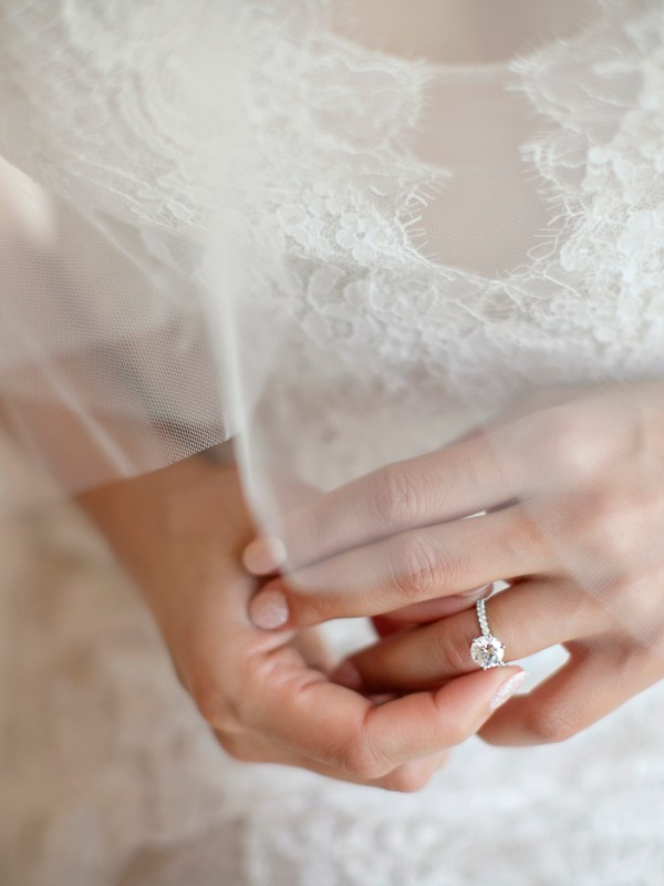 Why You Should Have Your Wedding Now
