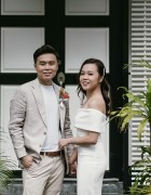 Differences in the Roles of Wedding Planner, Coordinator, Stylist and Venue Manager