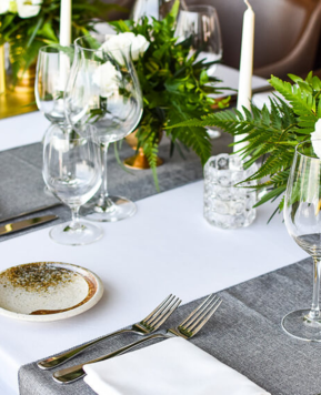 What You Need to Know About the Latest Wedding Guidelines