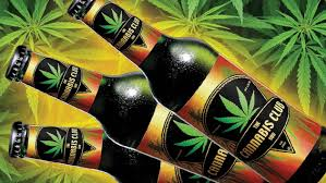 Hemp-Infused Beers a Hit Among European Palates