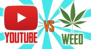 YouTube Continues Its Cannabis Purge and Nobody Knows Why