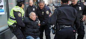 End the NYPD war on marijuana