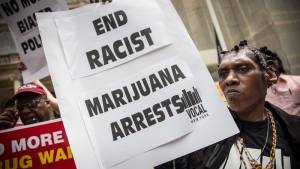 Why Are Marijuana Policies So Behind in 4/20-Heavy Places Like New York?