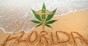 Judge Rules Patients Can Smoke Marijuana In Florida