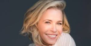 Chelsea Handler plans Canadian tour to talk cannabis