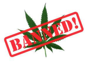 30 N.J. towns will ban the sale of legal weed. Here's the full list.