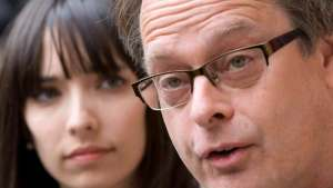 Marc Emery walks back support for Trudeau with scathing tweet