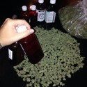 QUALITY RSO THC90%, WAX, SHATTERS, HASHISH AND GRADE AA+++ INDICA AND SATIVA STRAINS