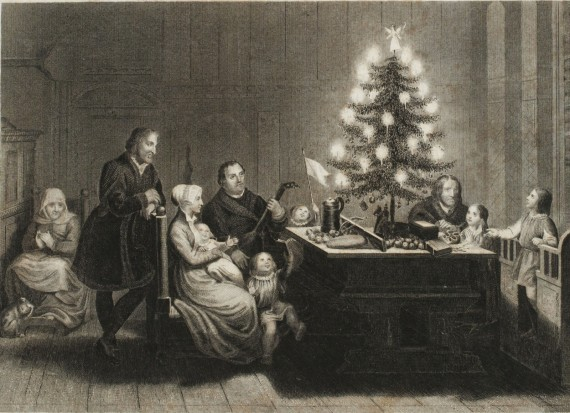 martin-luther-christmas-tree-570x413