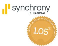 synchronybank-1