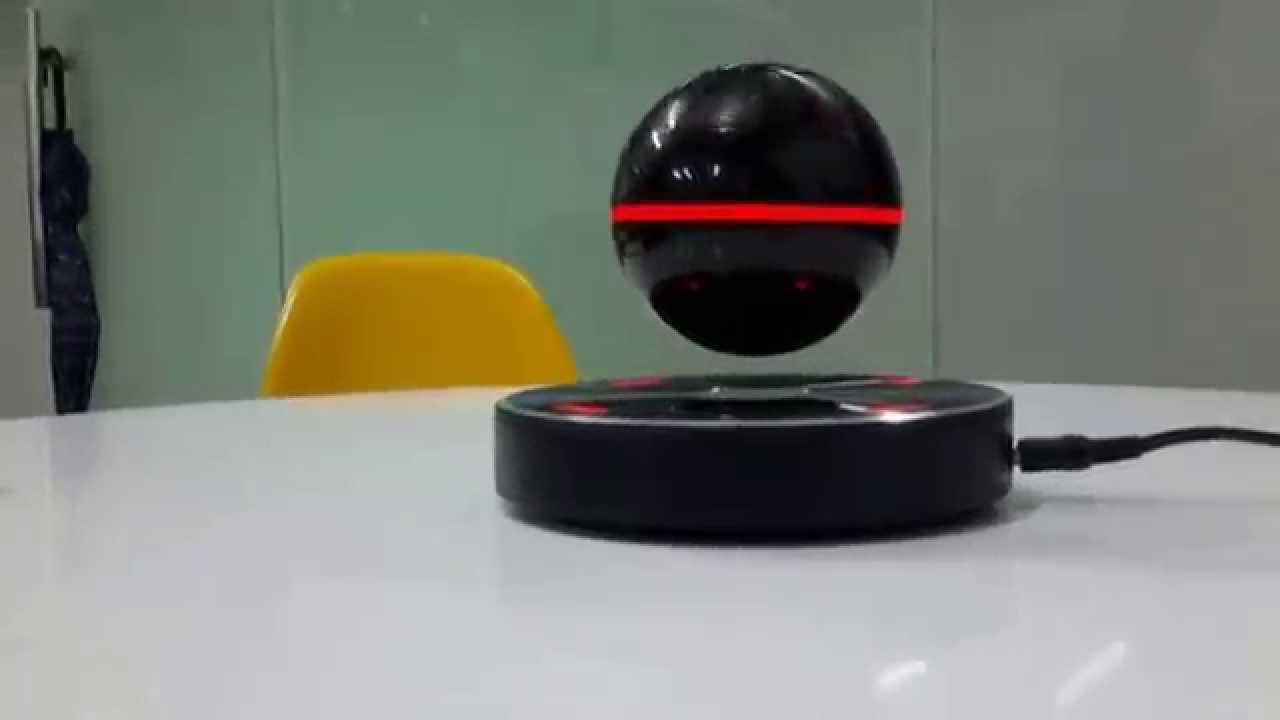 ice-orb-floating-bluetooth-speaker-2