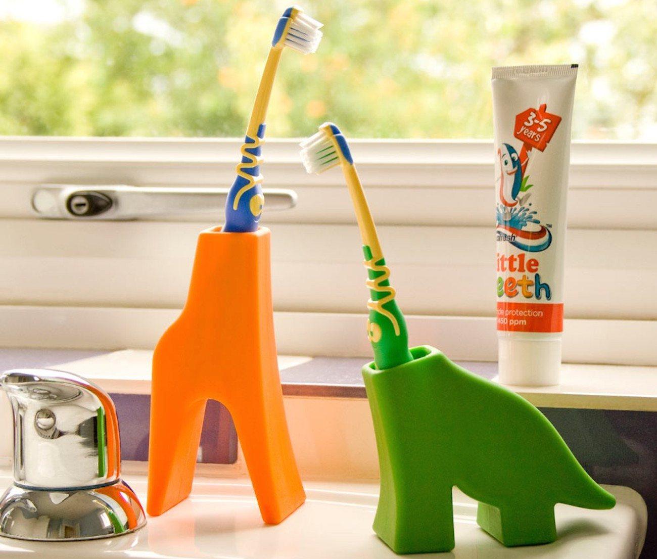 animal-toothbrush-holders-1