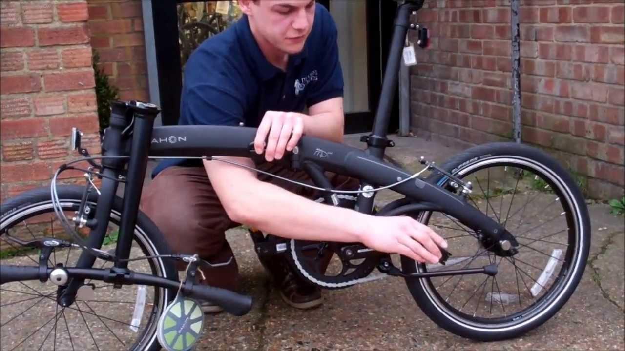 folding-bike-2