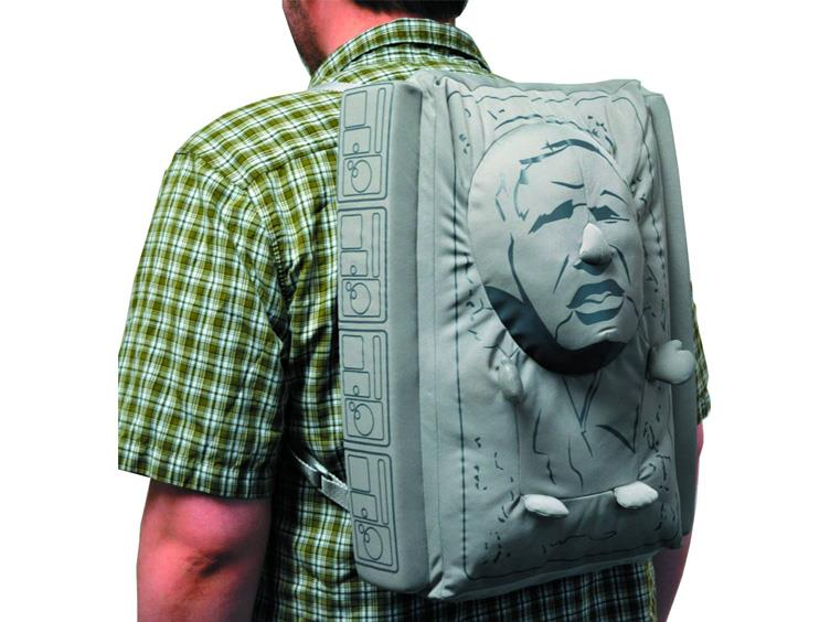 geek-backpack-1