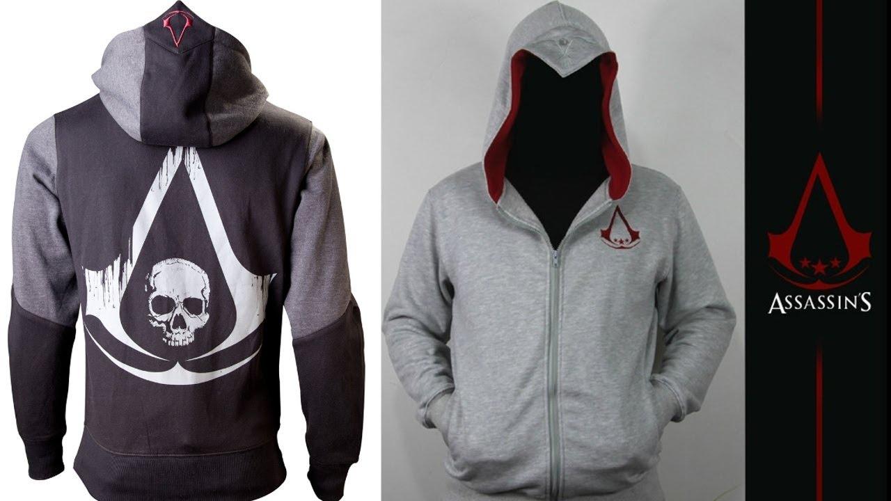 geek-hoodie-1
