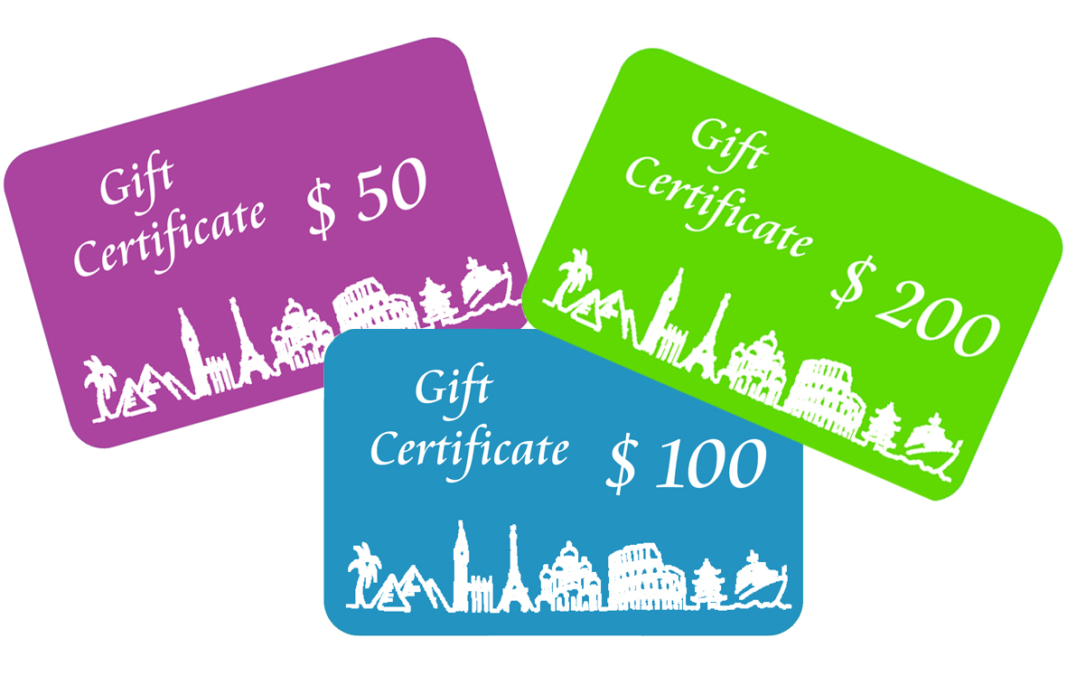 gift-cards-1
