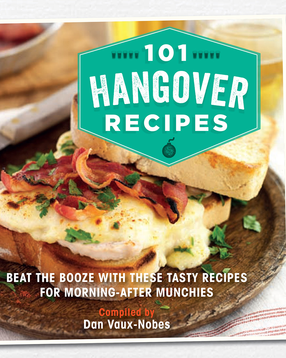 hangover-recipes-cookbook-1