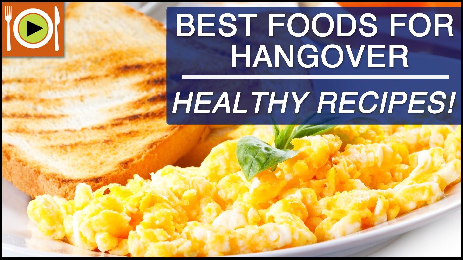 hangover-recipes-cookbook-2