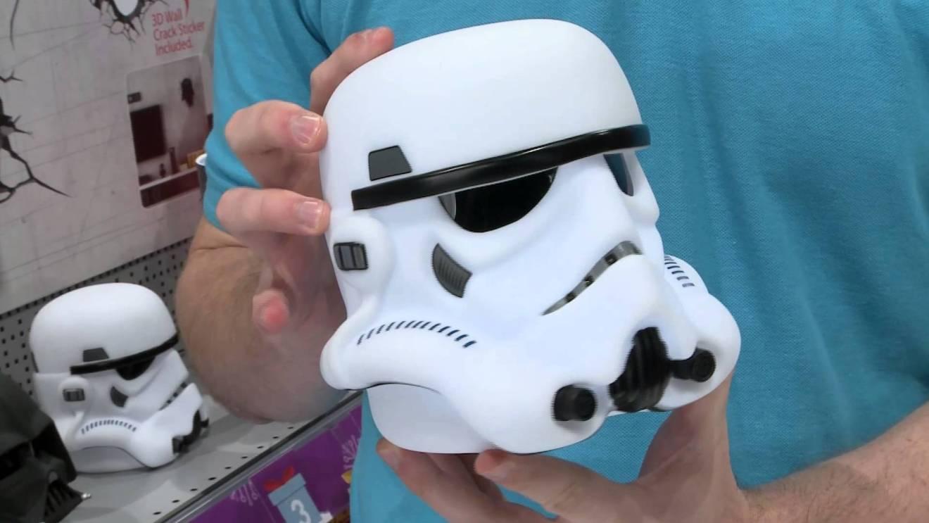 stormtrooper-mood-light-1