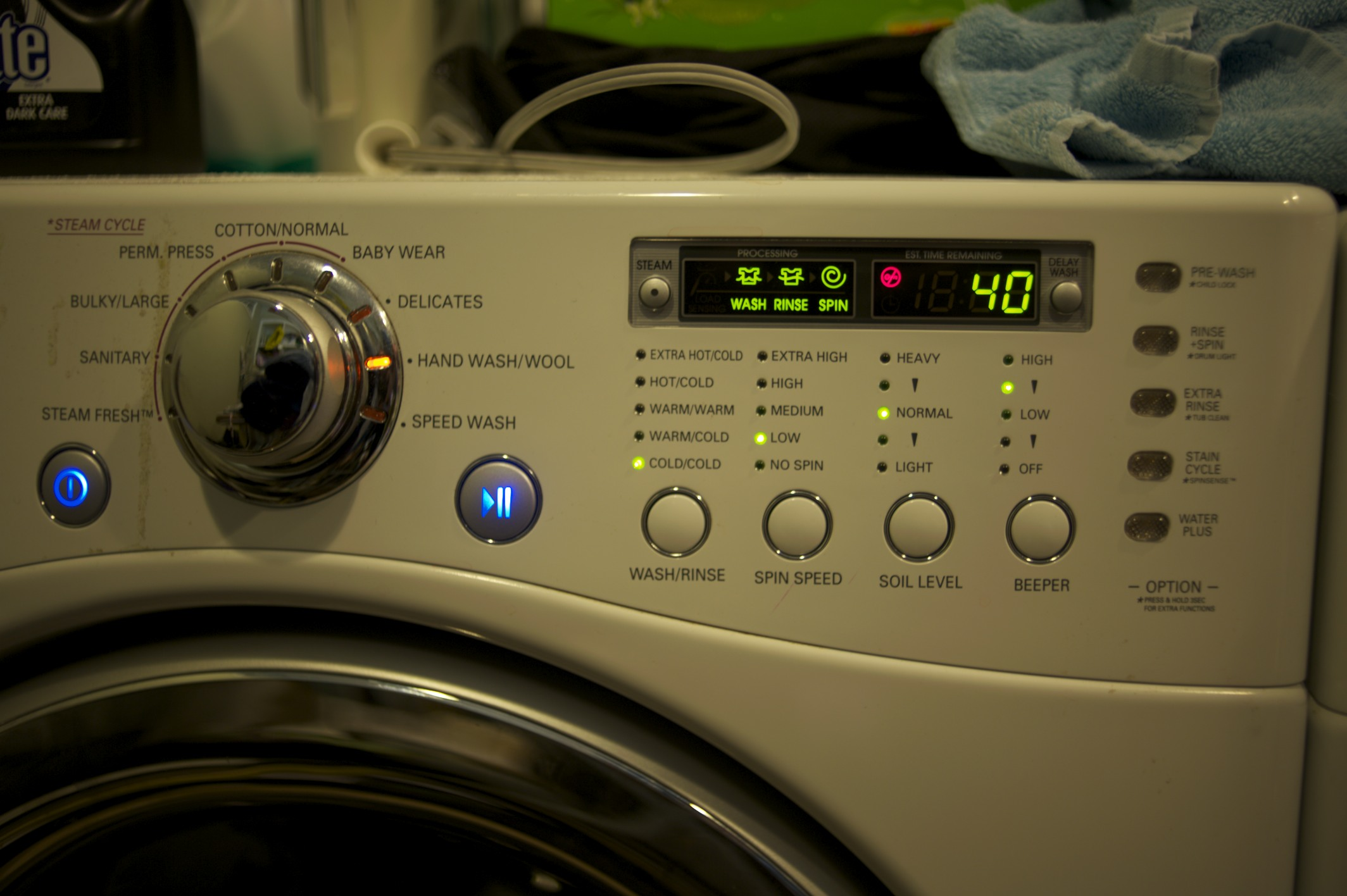 cold-water-washing-machine-1