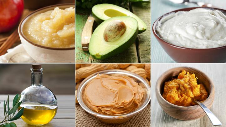 food-substitutes-1
