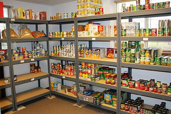 inventory-of-food-pantry-1