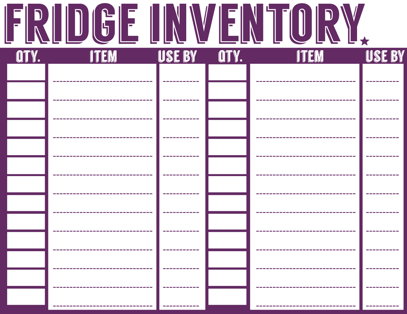 inventory-of-food-pantry-2
