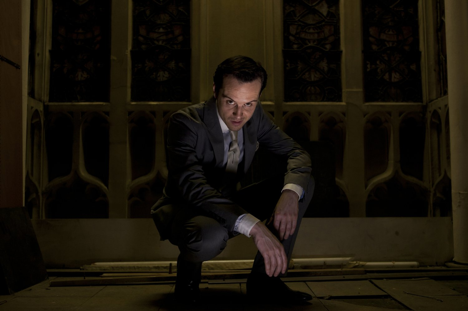 jim-moriarty-1