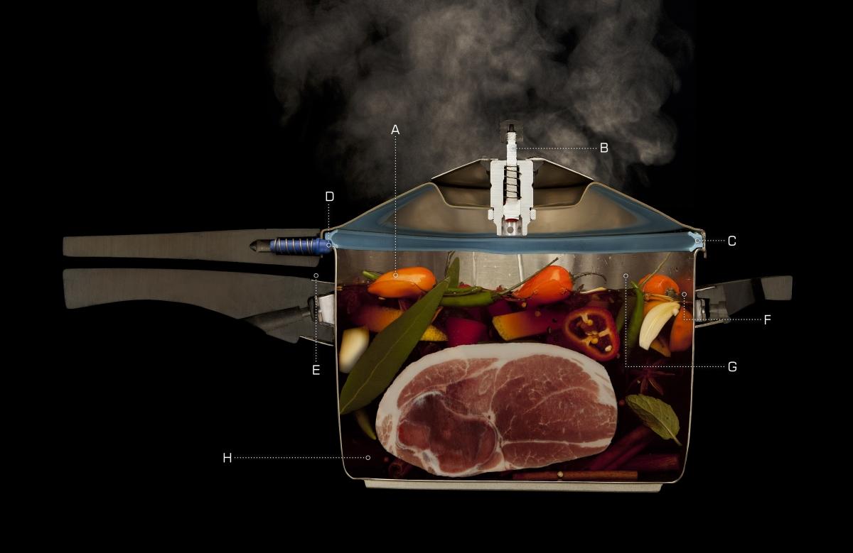 pressure-cooker-2