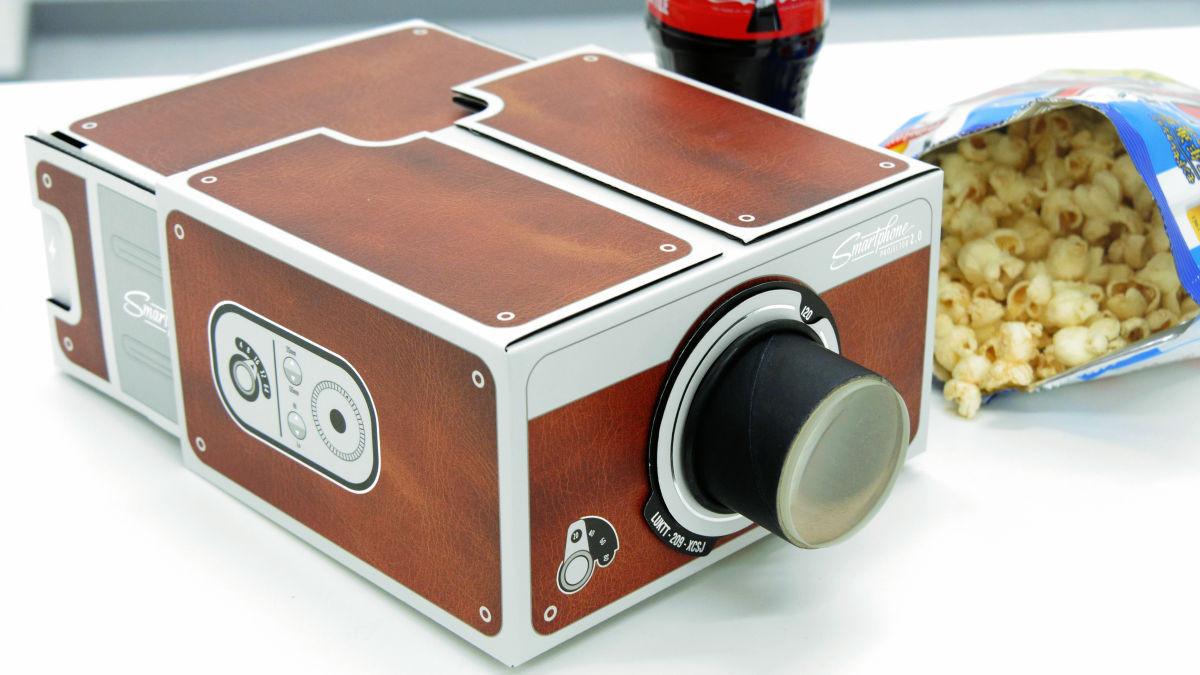 smartphone-projector-1