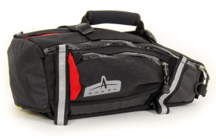 Arkel Trailrider Trunk Bag