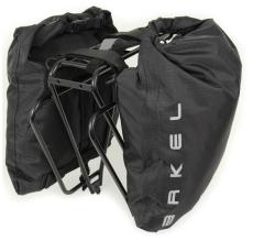 Arkel Ultralight Dry_Lite Waterproof Panniers 12-5-18