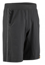 Louis Garneau Men's Urban Cycling Shorts