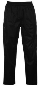 EMS MuddyFox Men's Waterproof Pants