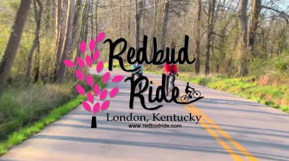 Redbud Ride 2019