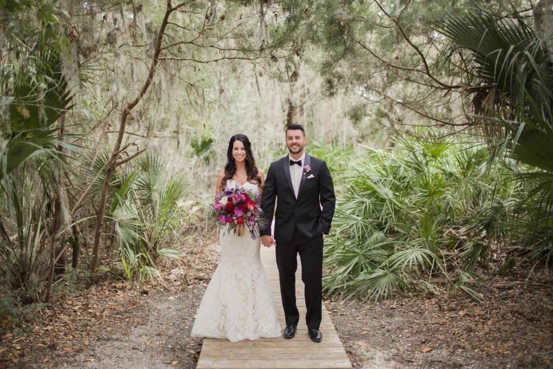 love, marriage, anniversary