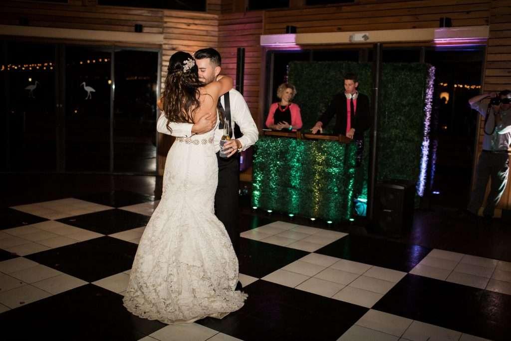marriage, anniversary, wedding