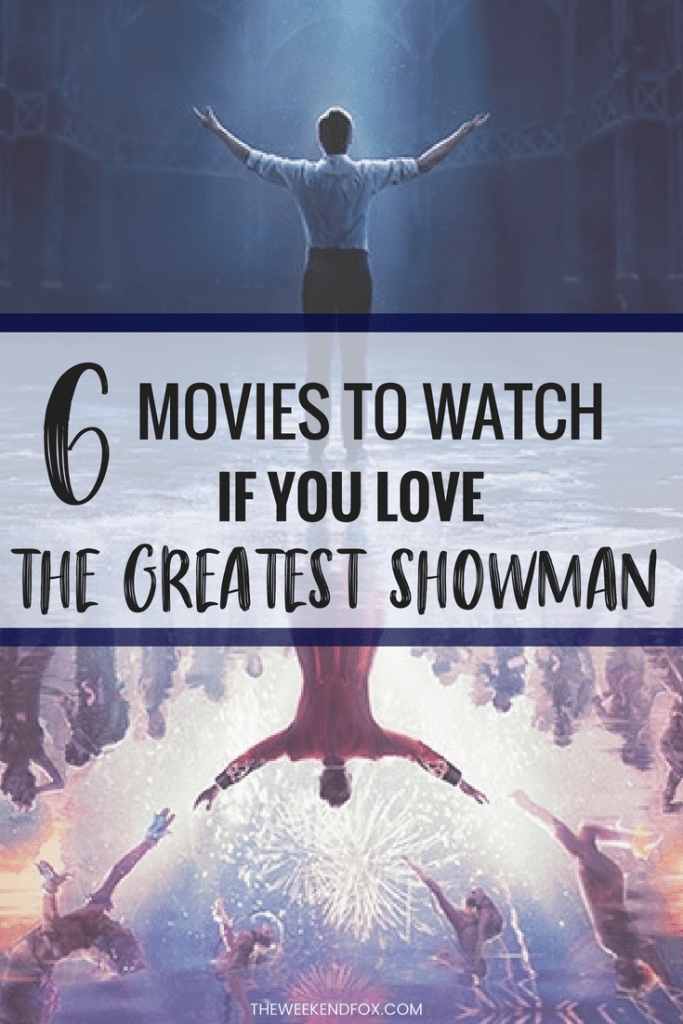 6 Movies to Watch if You Love The Greatest Showman, Movies to Watch, Best Musicals, Musical Movies, Greatest Showman fans, Must-Watch Movies, #GreatestShowman #Movies