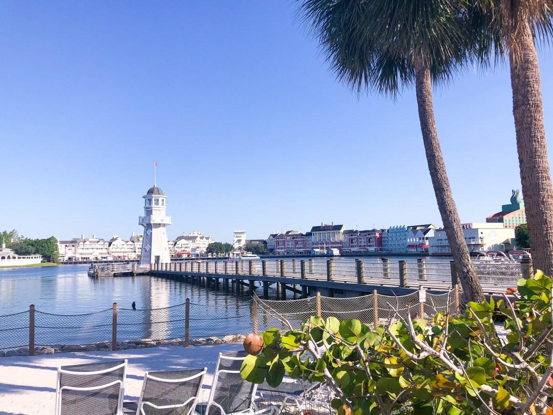 bb864bd780c 8 Reasons You ll Love Disney s Yacht and Beach Club Resorts    Disney World