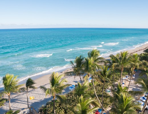 3 Day Travel Guide to Jupiter, Florida