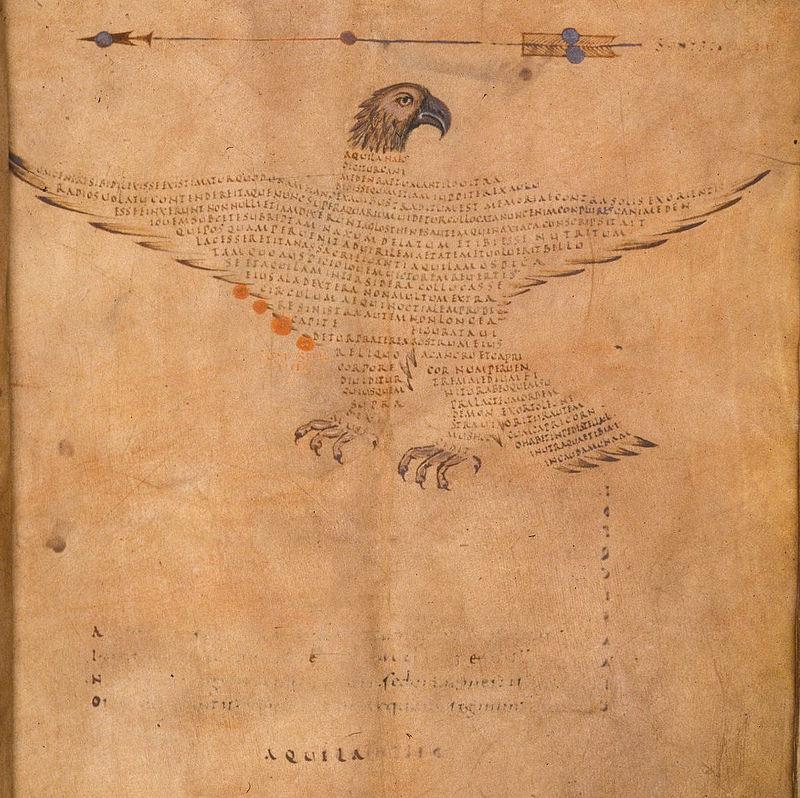aratea - public domain review