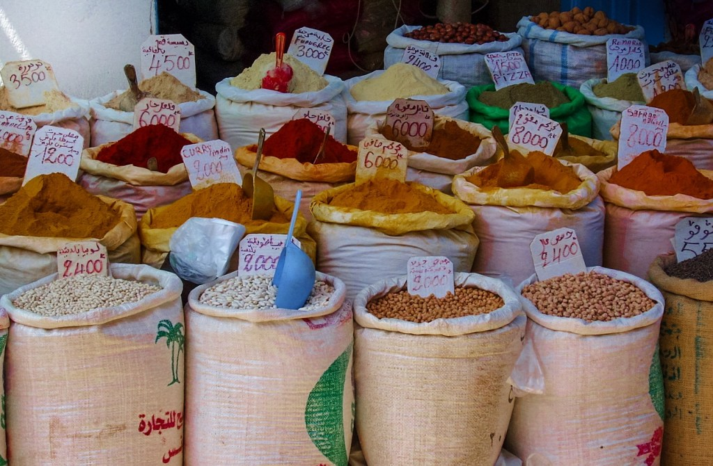 Have you tasted b'stilla, tagines, harira and kaab el ghzal? Here is a selection of food tours and culinary adventures in Morocco to consider for your next trip.