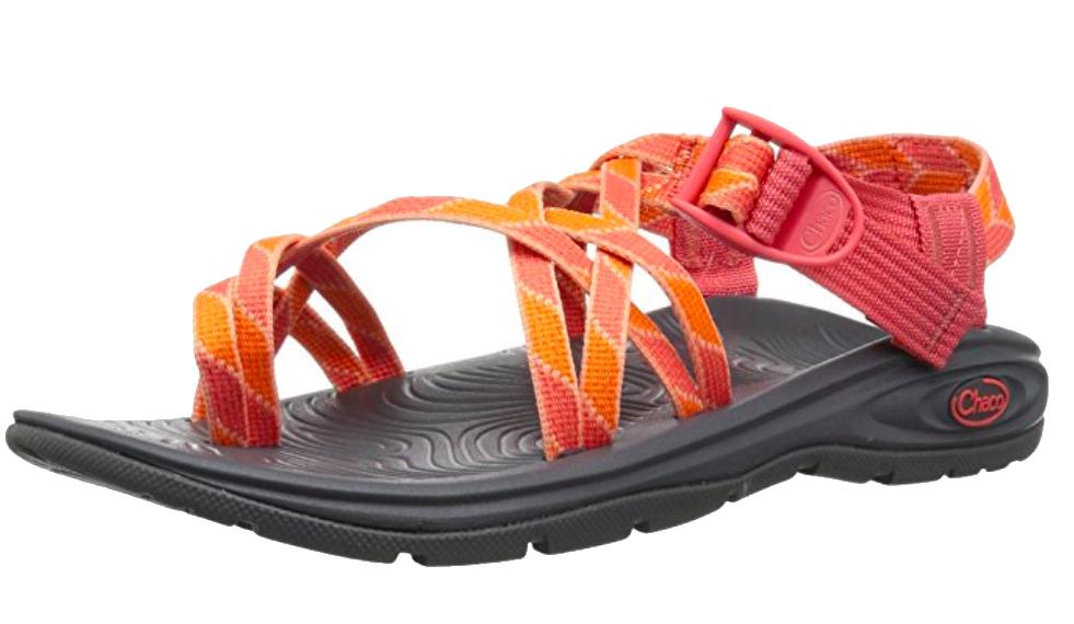 Chaco Zvolv X2 Sandal