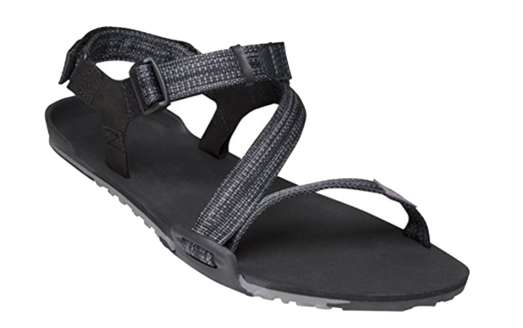 Xero Z-Trail Lightweight Sandals