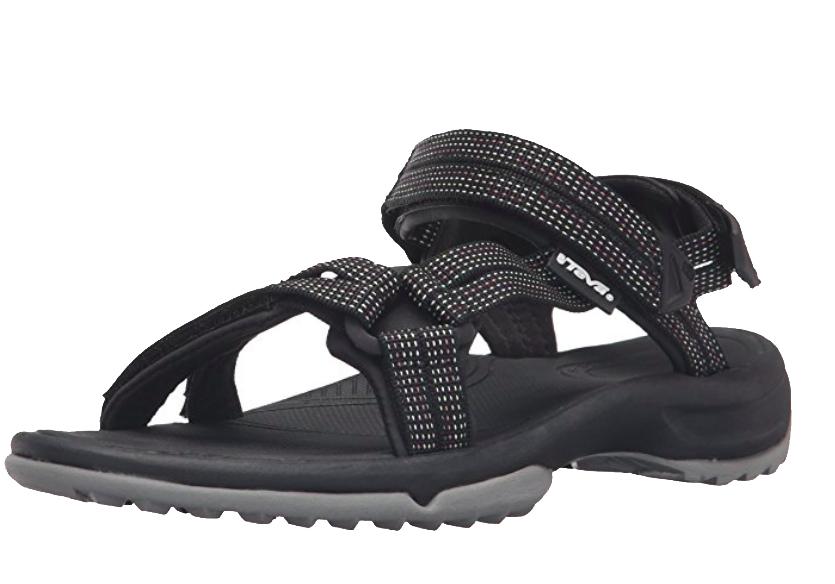 Teva Terra Fi Lite Sandal