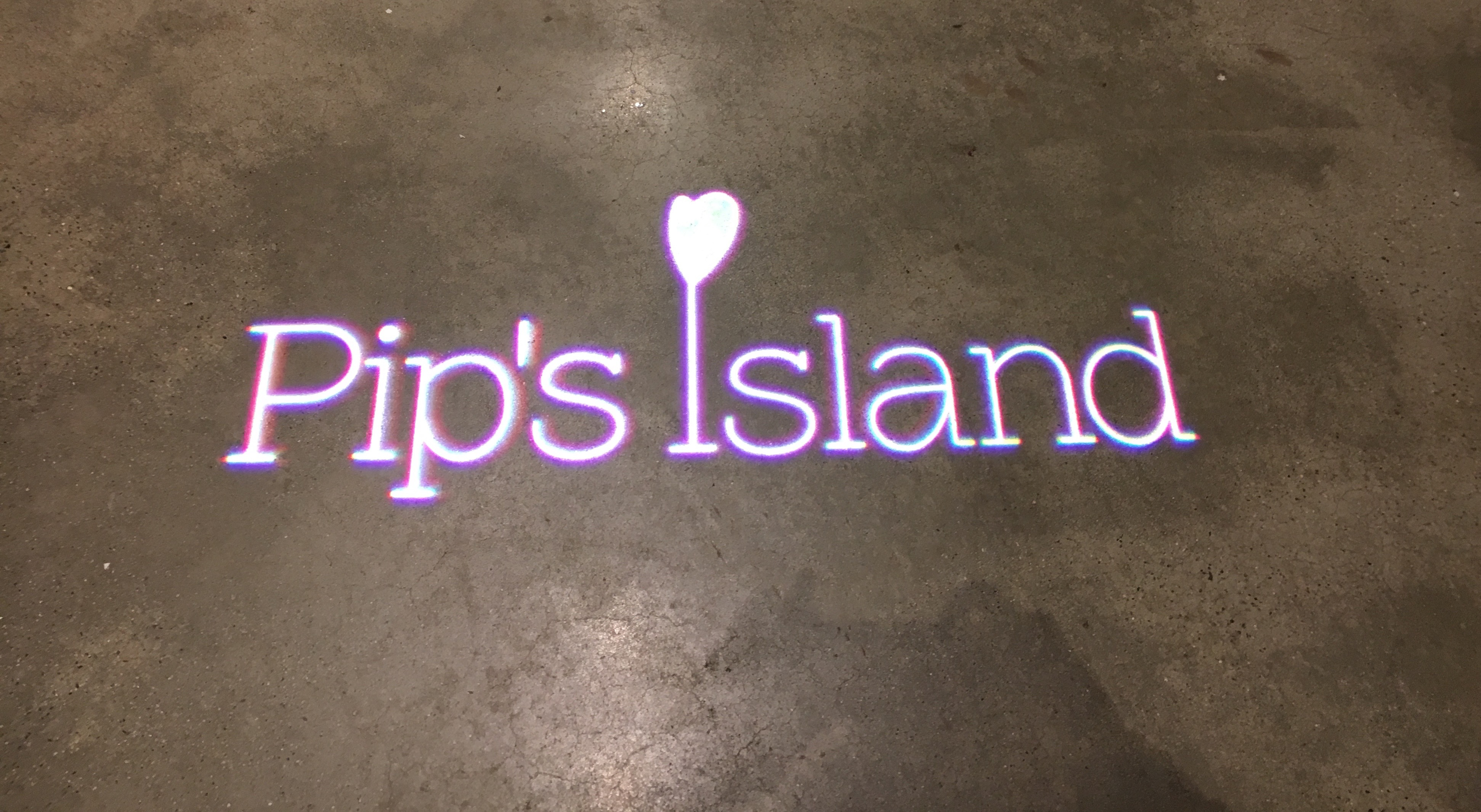 Pip's Island is The Coolest Kids' Experience...Ever