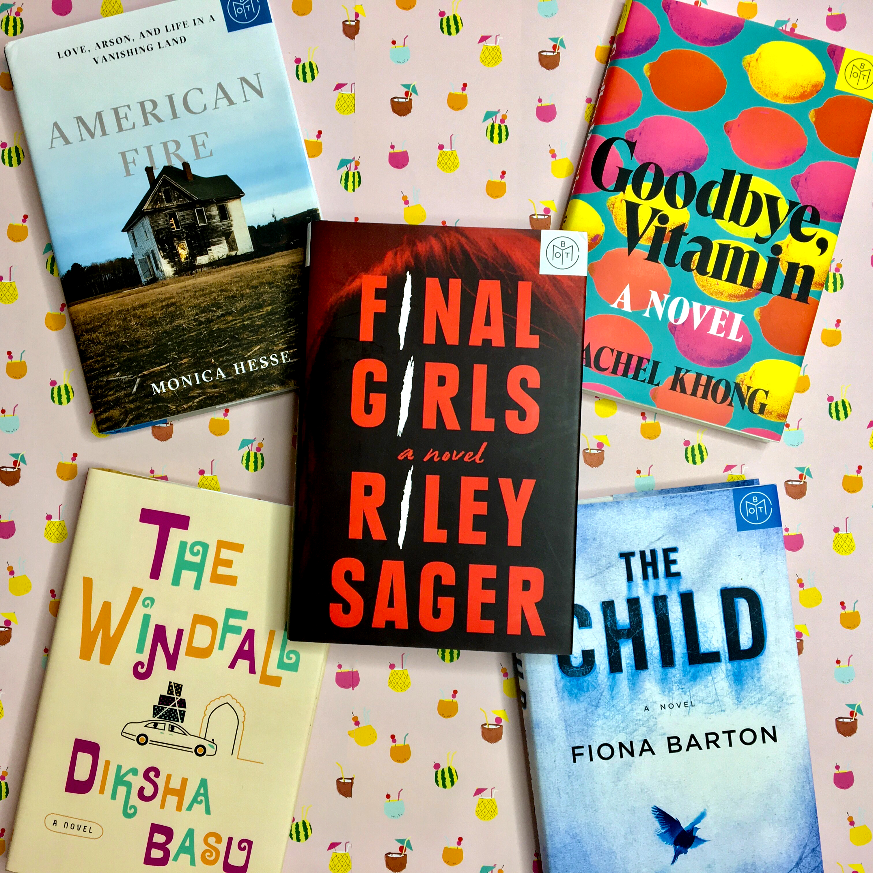 book subscription services book club of the month