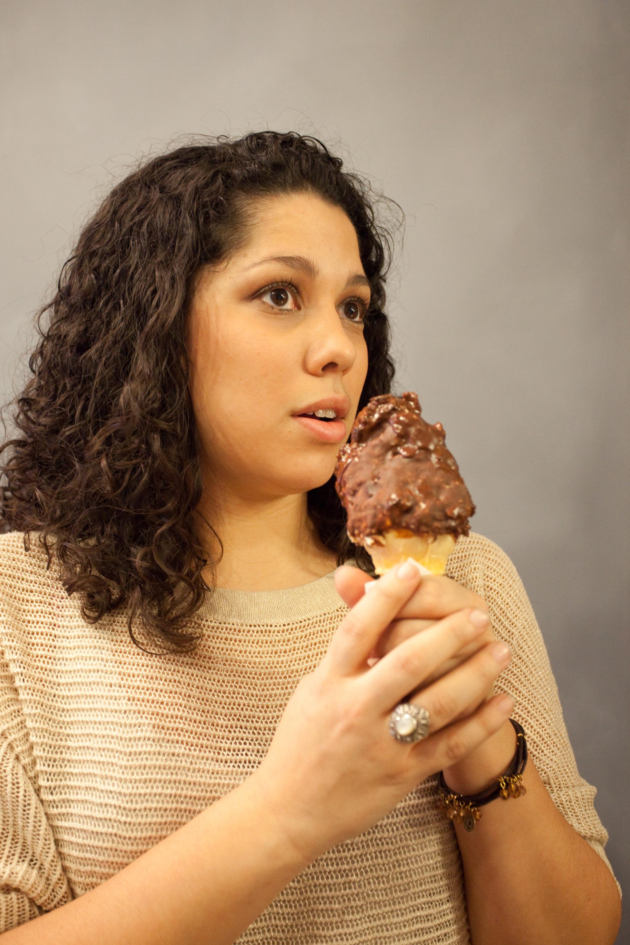 big gay ice cream in nyc