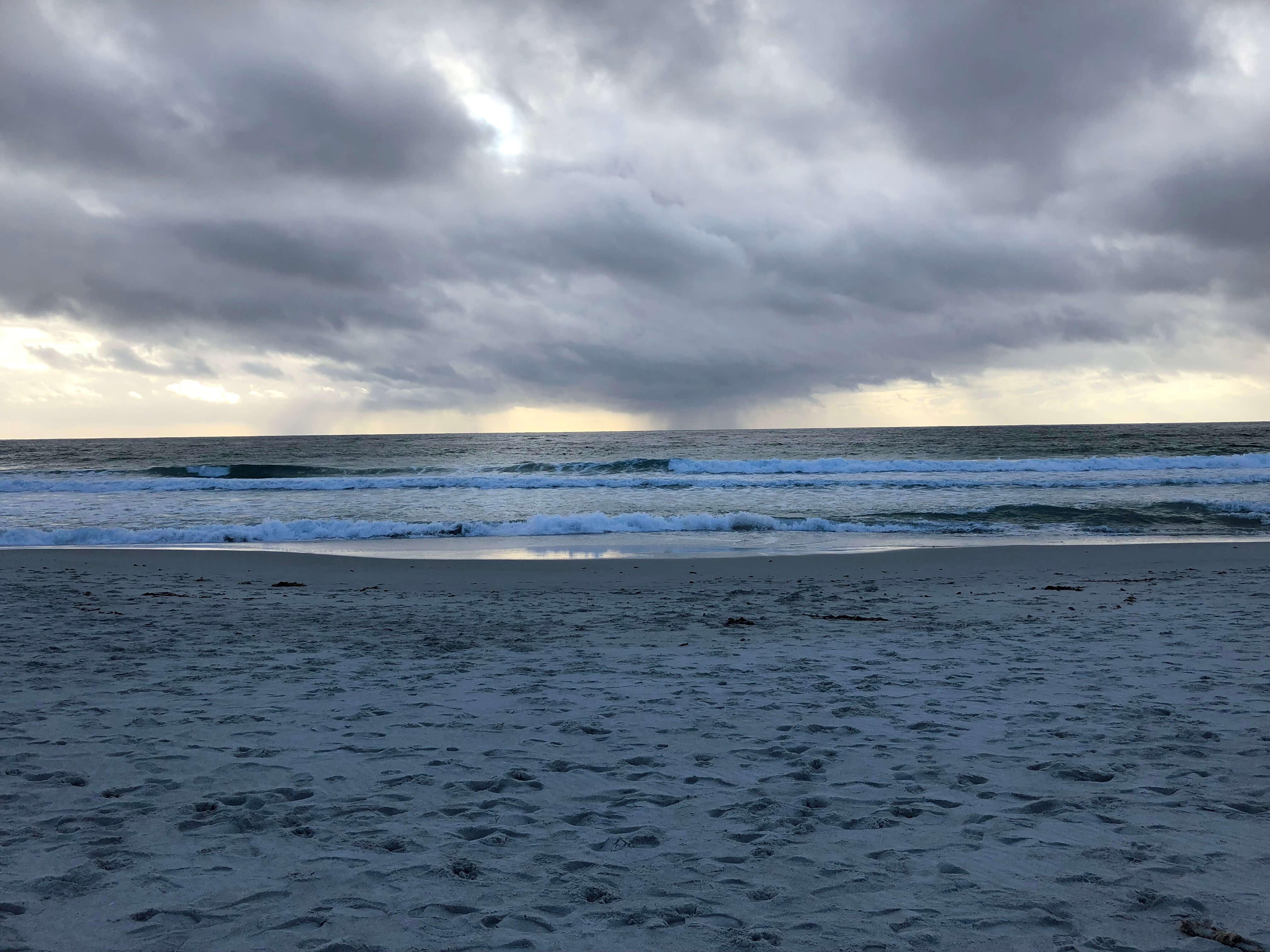 carmel-by-the-sea beach